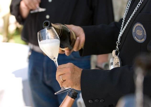 300X100 Wine Experience: il Veneto è nel calice