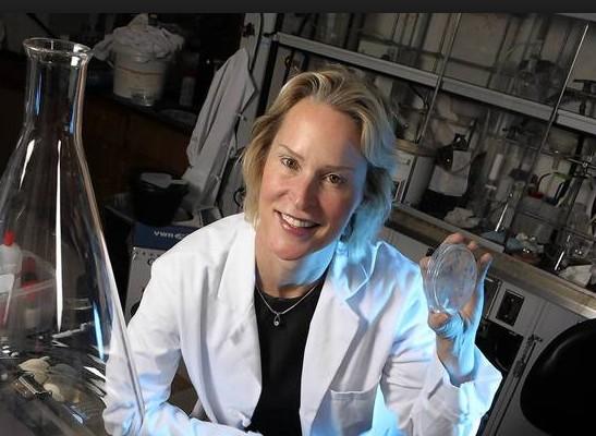 Frances Arnold è la prima donna ad aggiudicarsi il Nobel della tecnologia