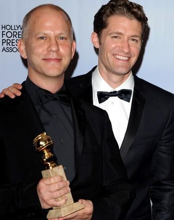 Golden Globe 2011: tutti i vincitori