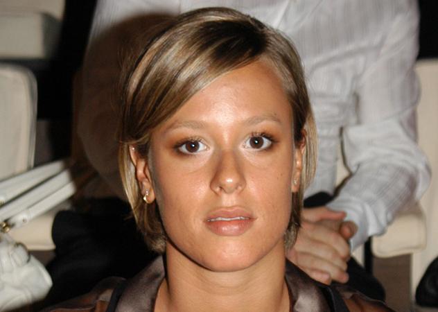 Bellezza italiane nude celebrities picture 29