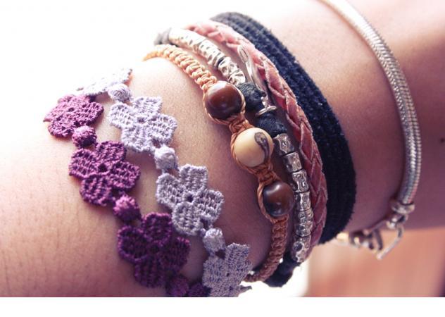 Bracelet Women Coral Canada - ca.dhgate.com