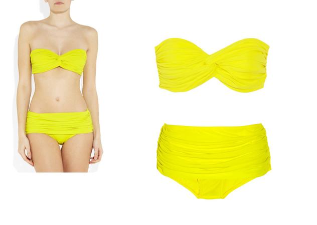 Ricerche correlate a costumi a due pezzi quotes for Costumi due pezzi piscina