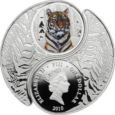 Le monete piu' strane coniate nel mondo