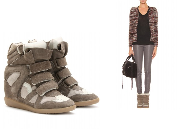 af6dc18167 Scarpe con tacco interno - Shopping Acquea