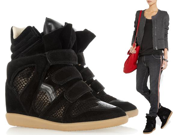 Interno Scarpe Acquea Tacco Con Shopping ppxY0q