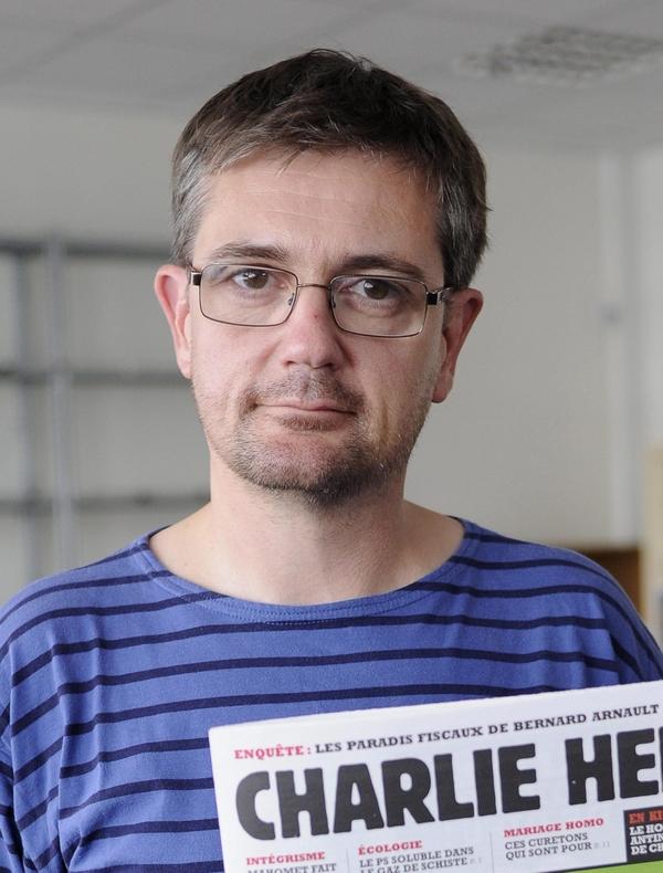 Rischiano di infiammare ancora di più le relazioni con il mondo arabo la nuove caricature del profeta Maometto pubblicate dal settimanale satirico francese, Charlie Hebdo