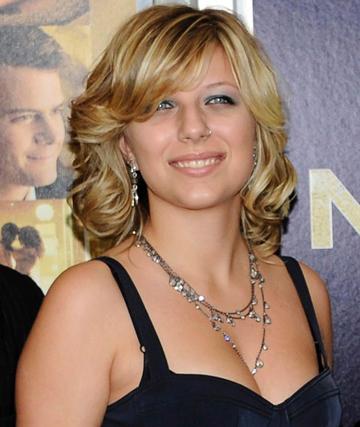 Stephanie Rose, figlia di Bon Jovi - 505719