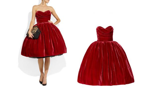 per alle regole senza sembrare rosso Babbo Natale feste di 10 vestire fU416BqU