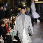 A/I 2014 Parigi Stella McCartney