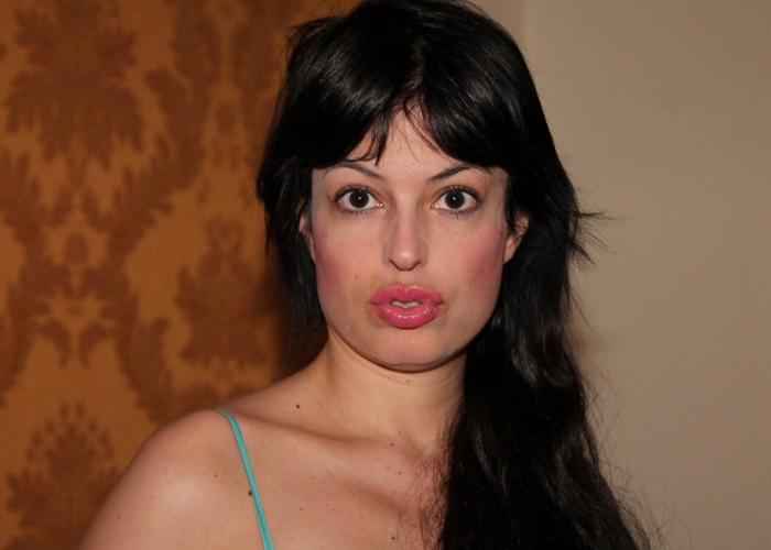 mogli italiane sex grandi fighe pelose