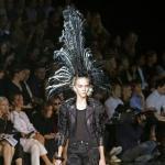 P/E 2014 Parigi Louis Vuitton