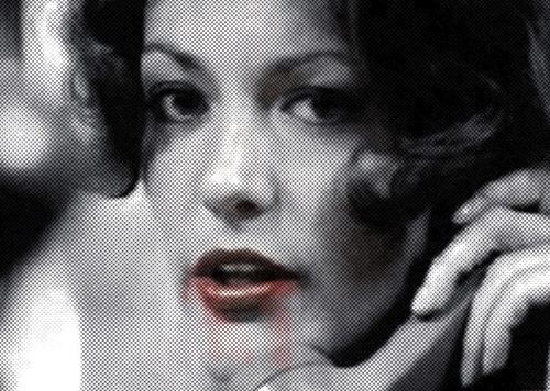 Rosario Dawson Nude Photos 1