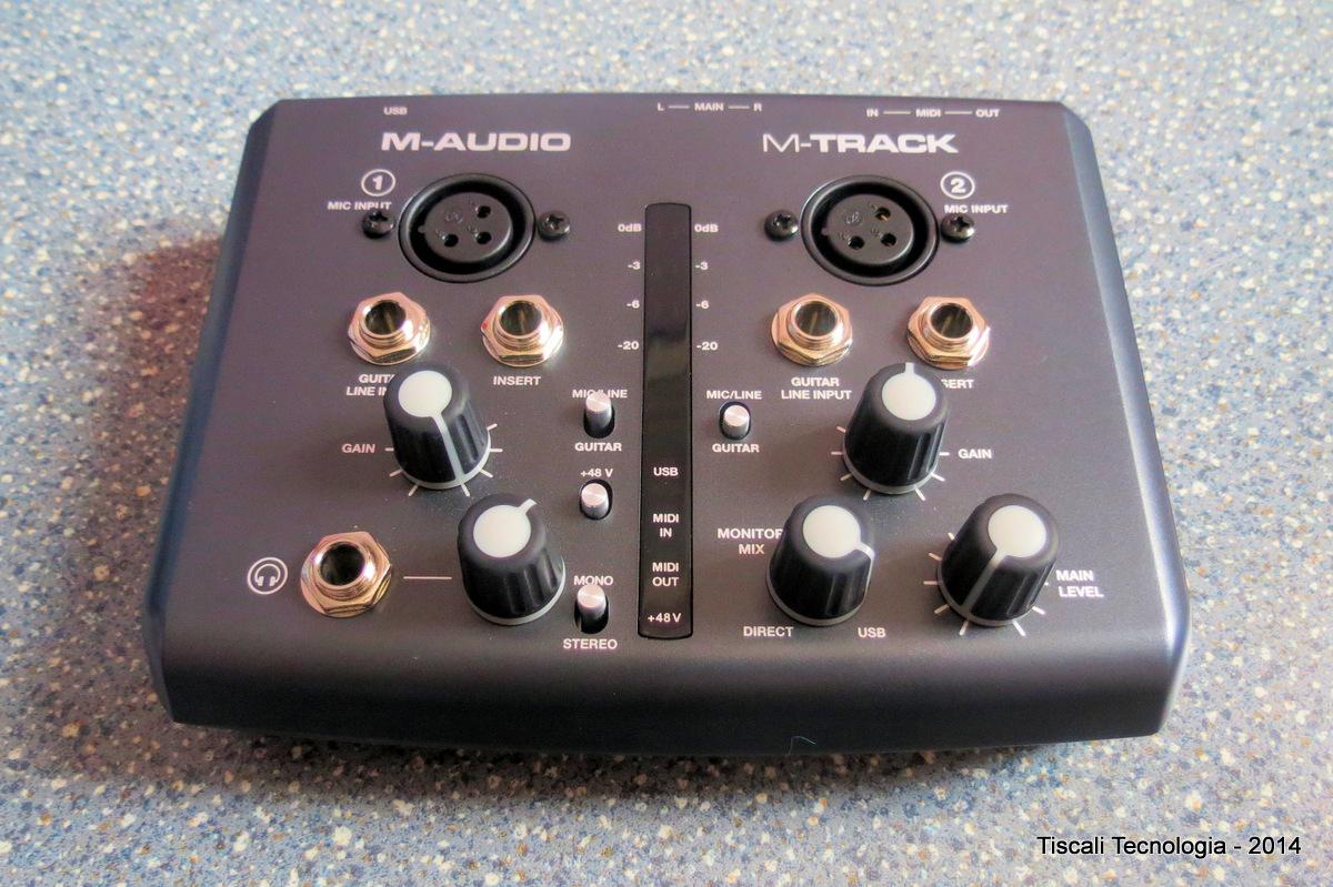 M track un piccolo studio di registrazione in casa gallerie fotografiche - Studio di registrazione in casa ...