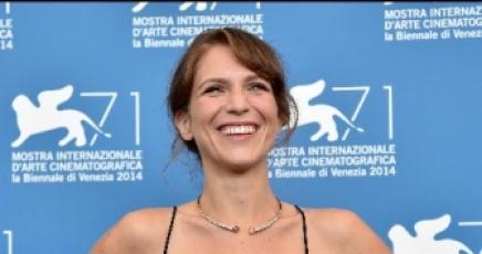 Venezia: applausi dalla stampa per il film di Martone
