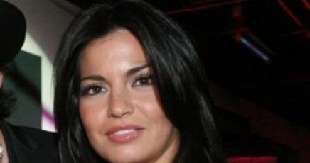 Le 10 donne italiane piu' cliccate sul Web nel 2014