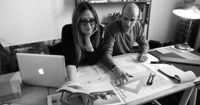 Architetti Milano, con 'Il Piano Perfetto' il progetto è gratuito  Photogallery  Lombardia ...