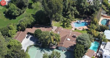 Mercato immobiliare: anche le star abbassano i prezzi!