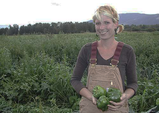 Approvati i Piani di Sviluppo Rurale, l'agricoltura campana punta alla crescita