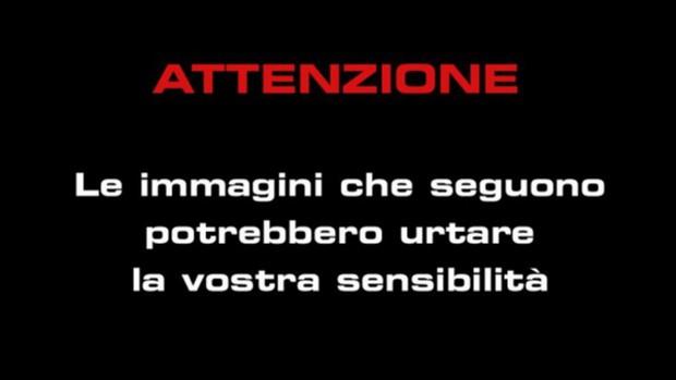 Infortunio shock in serie B: intervento killer del bresciano Coly che frattura tibia e perone al capitano del Cagliari Dessena. Per lui stagione finita.